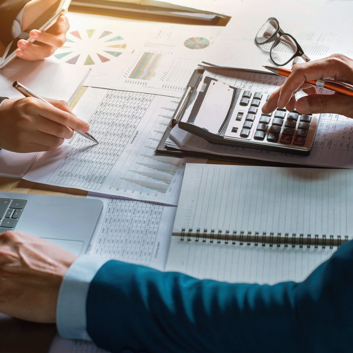 business-accounting-and-finance-concept